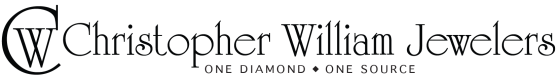 Christopher Williams Jewelers logo