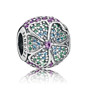c2acad99a Pandora Spring Collection 2018   Christopher William Jewelers